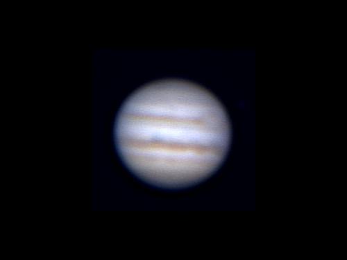 http://astro.gligor.net/2009/12/jupiter-impact-2009/