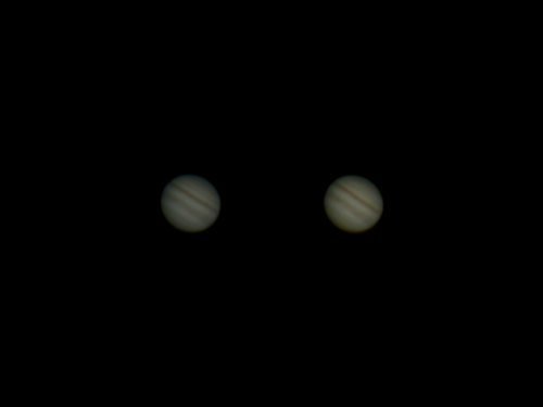 http://astro.gligor.net/2009/12/jupiter-ed80-webcam/