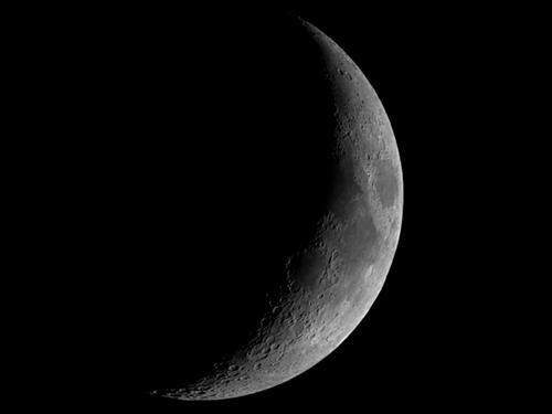 http://astro.gligor.net/2009/12/luna-mozaic-ed90-spc900nc/