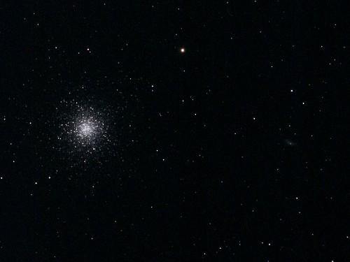 http://astro.gligor.net/2010/06/roiul-m13-galaxia-ngc6207/