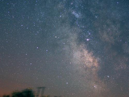 http://astro.gligor.net/2010/06/calea-lactee-sagittarius-scutum/
