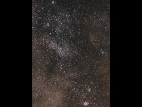 http://astro.gligor.net/2010/07/nebuloasele-laguna-trifida-omega-vulturul/