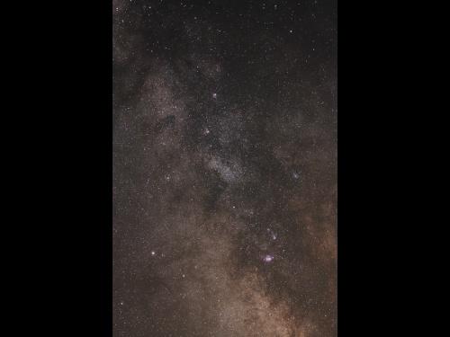 http://astro.gligor.net/2010/07/zona-sagetator-scut-sarpe/