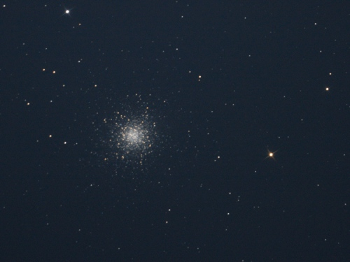 http://astro.gligor.net/2010/08/m13-globular-6inch-newton/