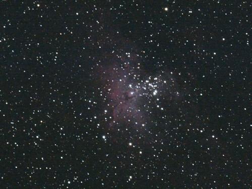 http://astro.gligor.net/2010/08/m16-eagle-nebuloasa-vulturul/