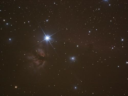http://astro.gligor.net/2010/11/flacara-nebuloasa-cap-de-cal/