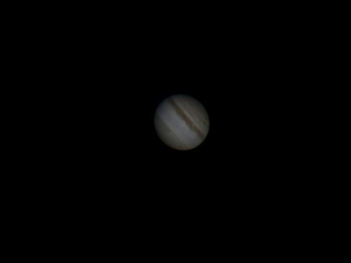 http://astro.gligor.net/2010/11/planeta-jupiter-meade-n6/