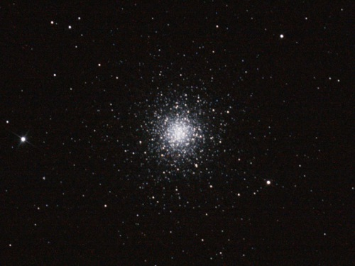 http://astro.gligor.net/2011/05/m3-roi-globular-canes-venatici/