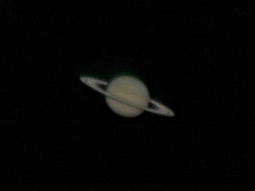 http://astro.gligor.net/2011/05/planeta-saturn/