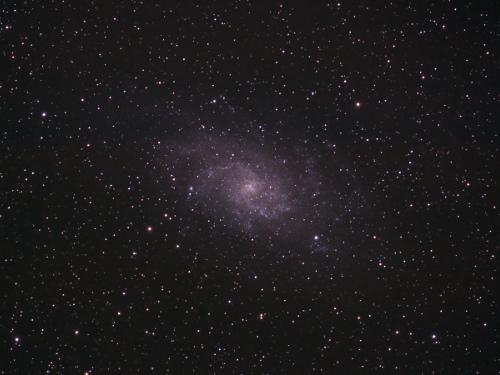 http://astro.gligor.net/2011/10/galaxia-m33-triangulum/