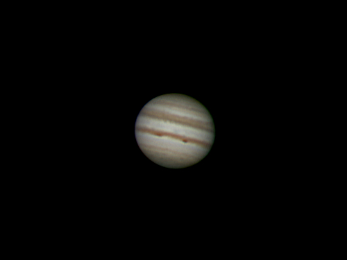 http://astro.gligor.net/2011/10/jupiter-skywatcher-ed80/