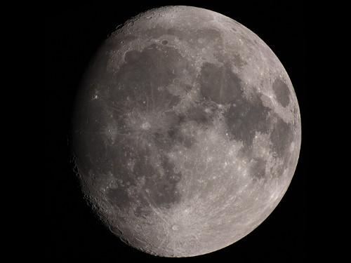 http://astro.gligor.net/2012/03/luna-faza-crescatoare-92/