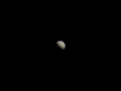 http://astro.gligor.net/2012/03/planeta-venus-ed80/