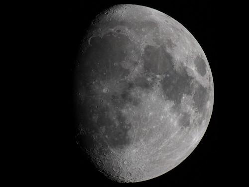 http://astro.gligor.net/2012/04/luna-crescatoare-80/
