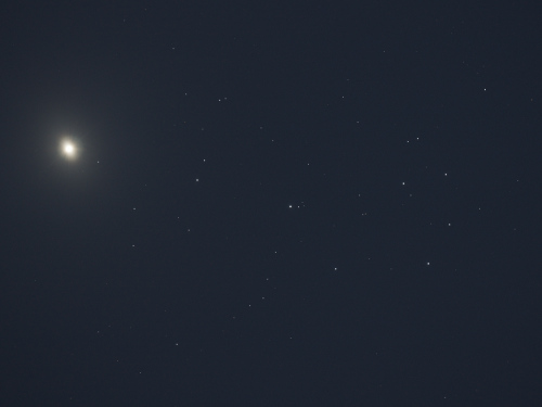 http://astro.gligor.net/2012/04/venus-pleiade-2012/