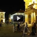Ziua Astronomiei 2012 – Timisoara