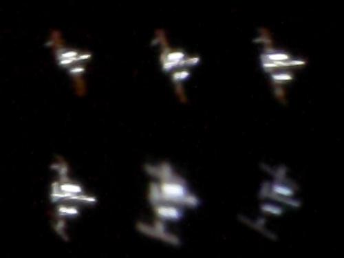 http://astro.gligor.net/2012/06/iss-statia-spatiala-internationala/
