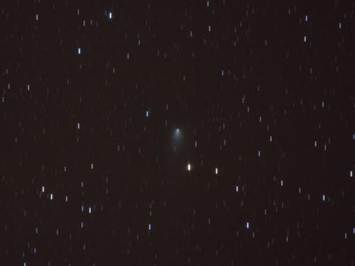 http://astro.gligor.net/2012/10/cometa-168p-hergenrother/