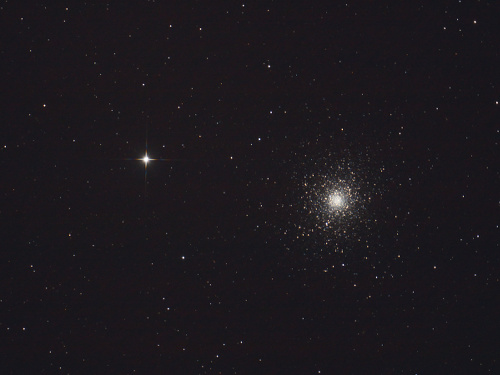 http://astro.gligor.net/2013/06/m5-roi-globular-serpens/