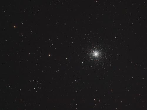 http://astro.gligor.net/2013/06/m92-roi-globular-hercules/