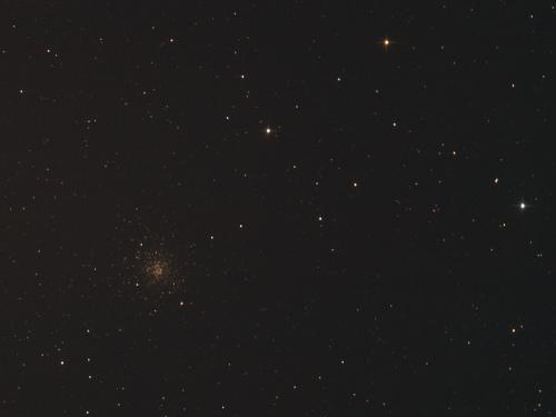 http://astro.gligor.net/2013/06/m107-roi-globular-ofiucus/