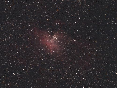 http://astro.gligor.net/2013/08/m16-nebuloasa-vulturul/