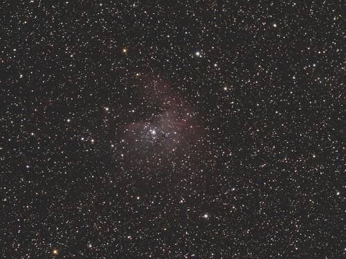 http://astro.gligor.net/2013/08/ngc281-nebuloasa-pacman/
