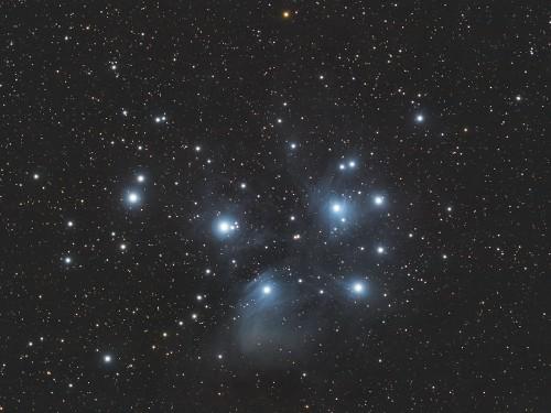 http://astro.gligor.net/2013/09/messier-45-pleiade/