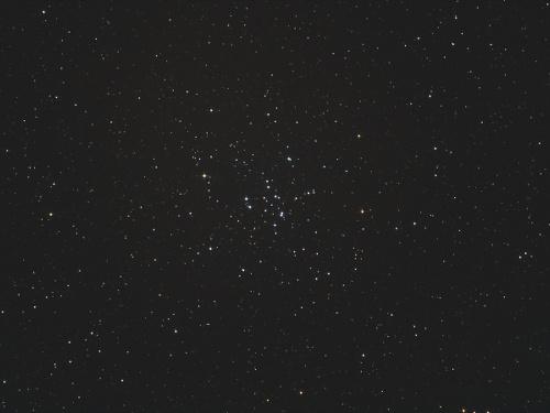 http://astro.gligor.net/2013/10/messier-34-roi-stelar-deschis/