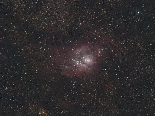 http://astro.gligor.net/2013/10/m8-nebuloasa-laguna/