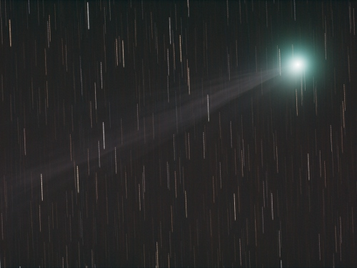 http://astro.gligor.net/2015/01/cometa-c2014-q2-lovejoy/