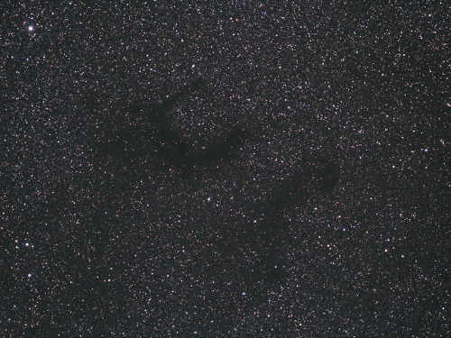 http://astro.gligor.net/2015/09/nebuloase-obscure-barnard-142-143