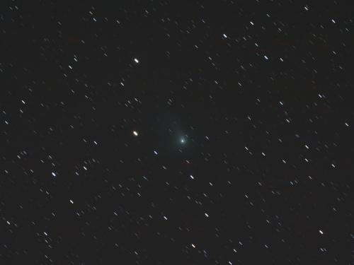 http://astro.gligor.net/2016/02/cometa-c2014-s2-panstarrs/