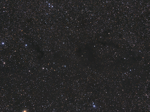 http://astro.gligor.net/2015/09/nebuloase-obscure-zeta-cephei/