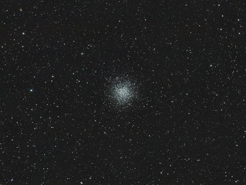 http://astro.gligor.net/2017/09/messier-55-roi-globular/
