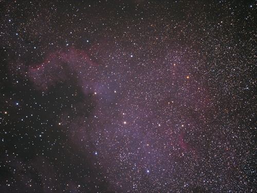 http://astro.gligor.net/2017/09/ngc7000-nebuloasa-america-de-nord/