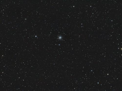 http://astro.gligor.net/2017/09/m72-roi-globular/