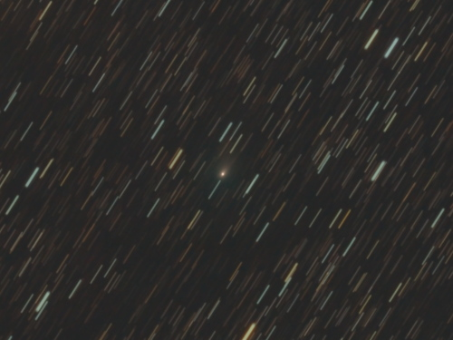 http://astro.gligor.net/2018/07/cometa-21p-giacobini-zinner/