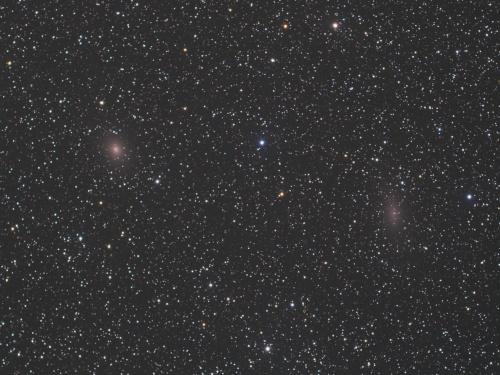 http://astro.gligor.net/2018/08/galaxia-ngc185-ngc147/