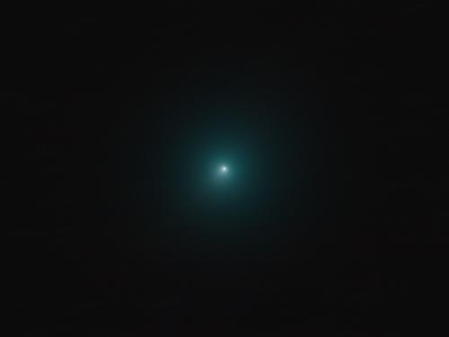 http://astro.gligor.net/2018/12/cometa-46p-wirtanen/
