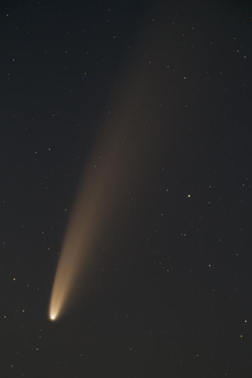 http://astro.gligor.net/2020/07/cometa-c2020-f3-neowise/