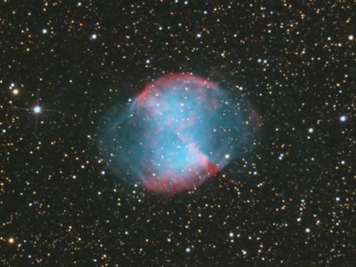 http://astro.gligor.net/2019/08/messier-27-dumbbell-nebula/