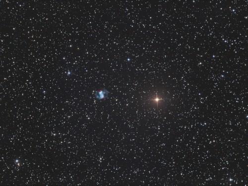 http://astro.gligor.net/2021/10/m76-little-dumbbell-nebula/